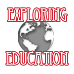 Exploring Education