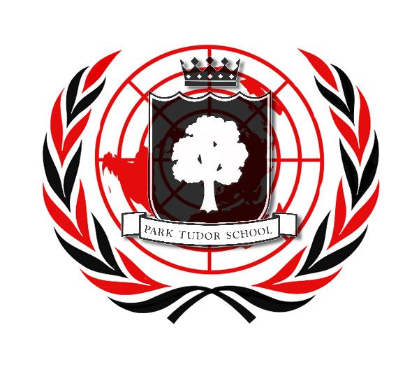 Park Tudor Model UN