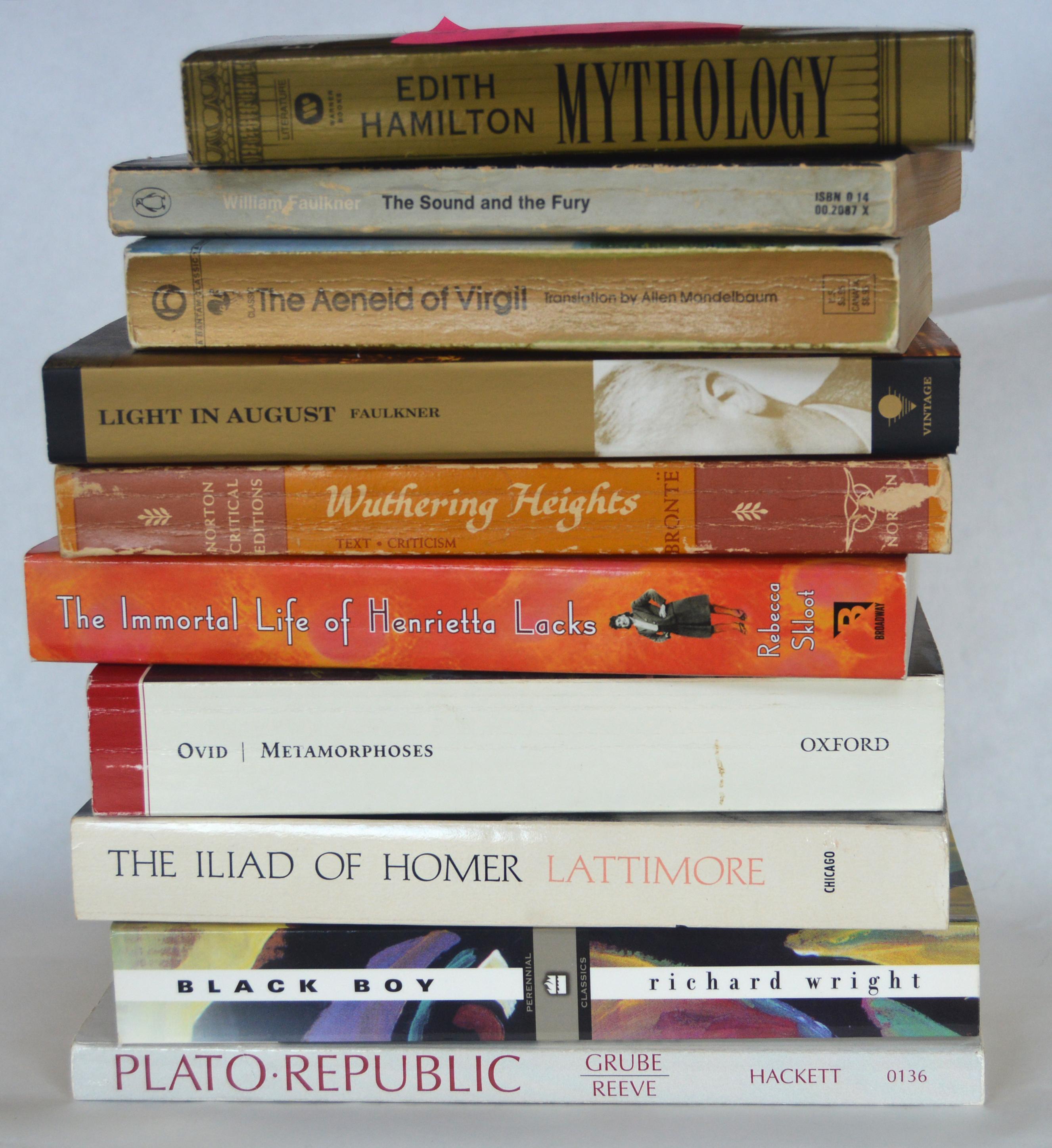 Sarah McDaniels' Books